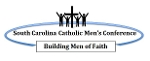 South Carolina Catholic Mens Conference